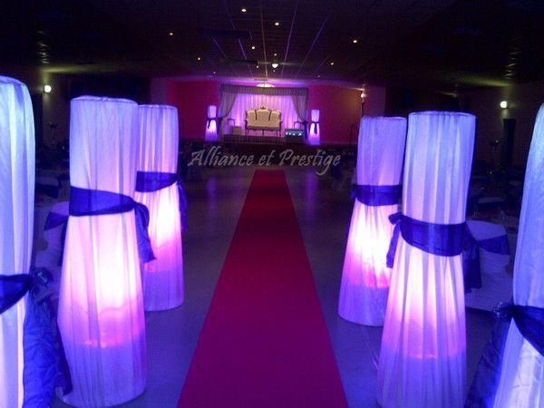 wedding planner organisateur de mariage metz. Black Bedroom Furniture Sets. Home Design Ideas